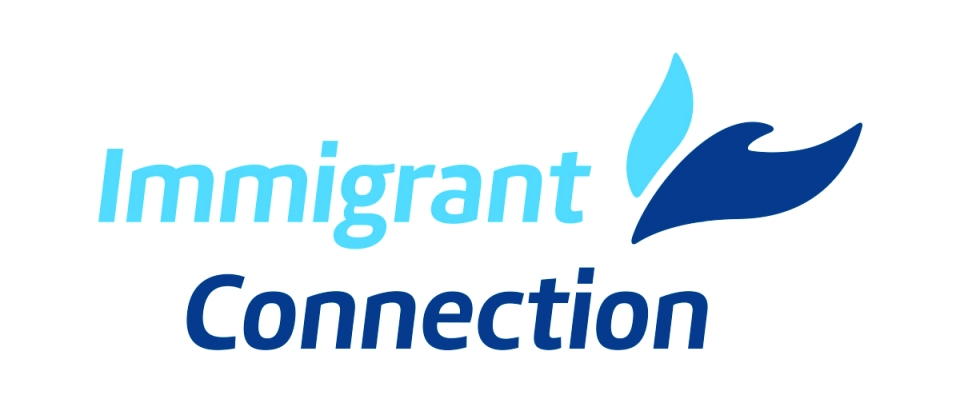 Immigrant Legal Services Clinic GREENVILLE MULTICULTURAL - Help with legal paperwork